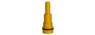 PS-FE-NZ-GLD-M4 M4 SERIES HPA FUSION ENGINE NOZZLE (GOLD)