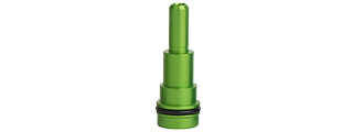 PS-FE-NZ-GRN-M4 M4 SERIES HPA FUSION ENGINE NOZZLE (GREEN)
