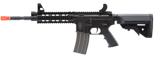 Elite Force Next Gen CFR M4 Airsoft AEG (Color: Black)